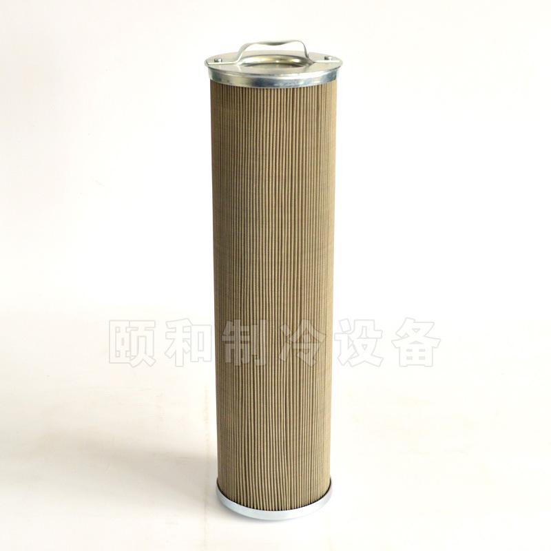 螺杆机油滤网